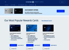chasefreedomnow.com