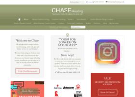 chaseheating.co.uk