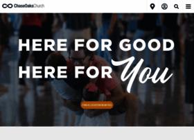 chaseoaks.org