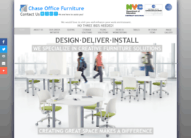 chaseofficesupply.com