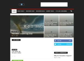 chasertv.com