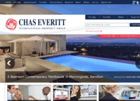 chaseveritt.com