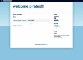 chasing-pirates-in-caribbean.blogspot.com