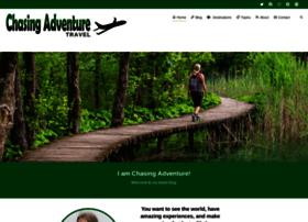 chasingadventure.ca