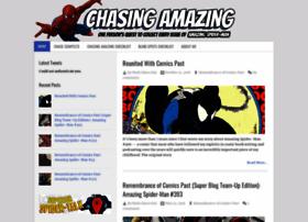 chasingamazingblog.com
