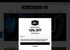 chasingfin.com