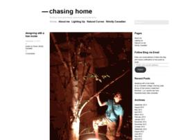 chasinghome.org