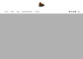 chasingphilippines.com