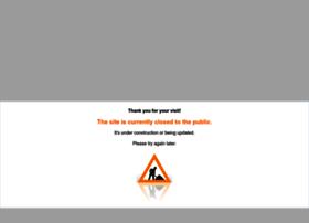 chasse-import.com