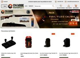 chassemarket.com