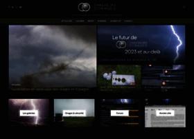 chasseurs-orages.com