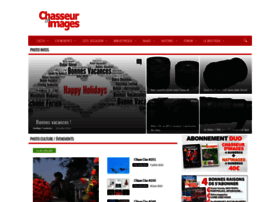 chassimages.com