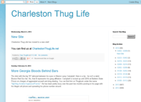 chasthuglife.blogspot.com