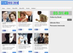 chat-ame.blogspot.com