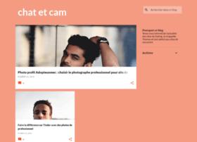 chat-et-cam.org