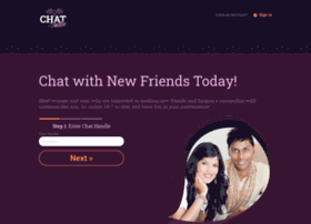 chat-india.net