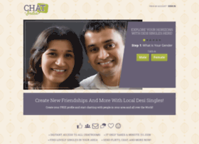 chat-india.org