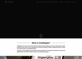 chat-mapper.com