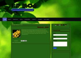 chat-onx.blogspot.com