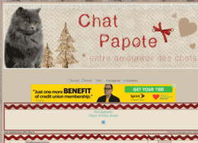 chat-papote.frbb.net