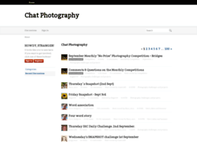 chat-photography.com