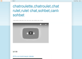 chat-roulet.blogspot.com