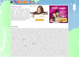 chat-sohbet.net