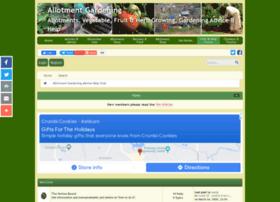 chat.allotment-garden.org