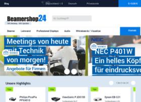 chat.beamershop24.net