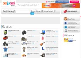 chat.bejubel.com