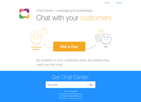 chat.center