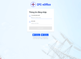 chat.cpc.vn