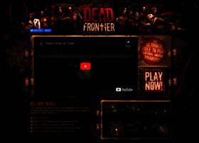 chat.deadfrontier.com
