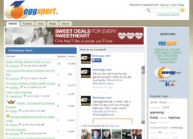 chat.eggxpert.com