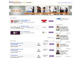 chat.firstnaukri.com
