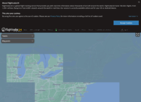 chat.flightradar24.com