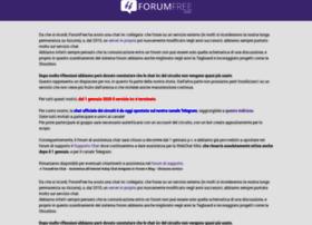 chat.forumfree.it