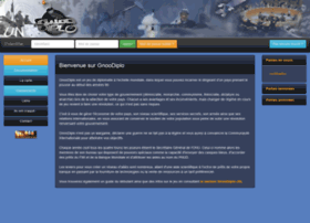 chat.gnoodiplo.com