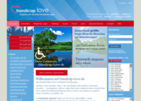 chat.handicap-love.de