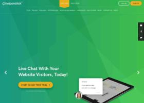 chat.helponclick.com