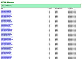 chat.livecallcentre.com