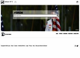 chat.lycos.es