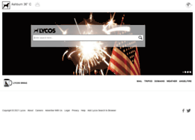 chat.lycos.fr