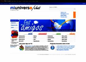 chat.miuniverso.com.ar