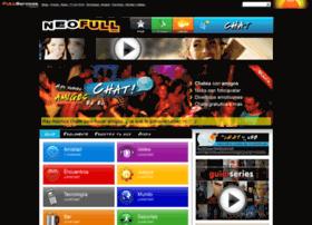 chat.neofull.com