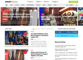 chat.onlinenigeria.com