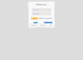 chat.pbadda.com