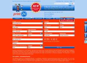 chat.print24.com