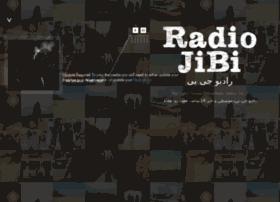 chat.radiojibi.com