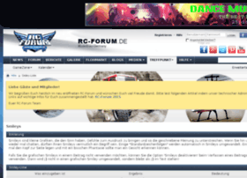 chat.rc-forum.de